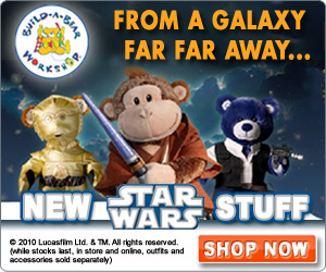 <link>Shop BuildaBear.com for Star Wars™</link