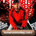 Baseball Gear at HomerunMonkey!