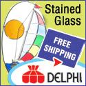 Summer Free Shipping