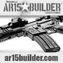 Build Your Dream AR15 Today