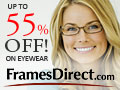 Go to Frames Direct now