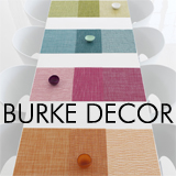 BurkeDecor.com Holiday Discount