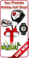 InTheHoleGolf is Your Premier Golf Shop