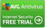 Download AVG Internet Security Free Trial