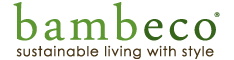 bambeco.com - Sustainable Living with Style