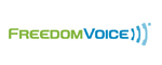 FreedomVoice Coupons and Promo Code