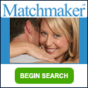 Online dating and online love through the Matchmaker online dating site.