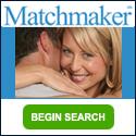 Matchmaker dating service