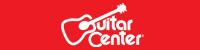 Shop Guitar Center
