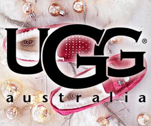 UGG® Australia Gift Boutique