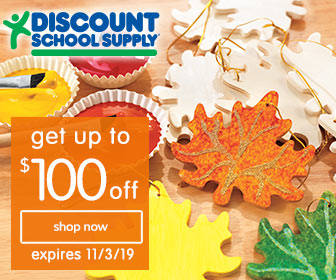 STEM & CURRICULUM PRODUCTS SALE! Save Up To $100 OFF Plus Free Shipping On Orders Over $99!