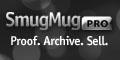 SmugMug, Inc.
