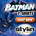 Stylin Online - T-Shirts