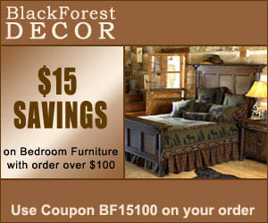 Save 10% on Bedroom Furniture with $99 purchase