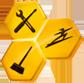 TuneUp_Logo