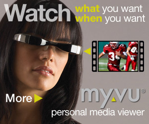 Buy myvu today!