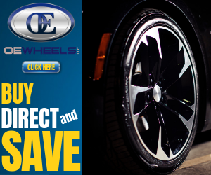 Buy Direct and Save More