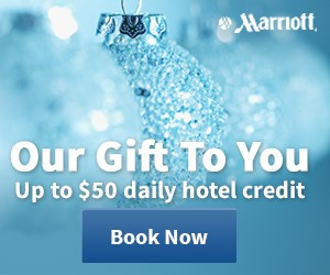 Links to http://www.marriott.com/marriott/holiday-credit.mi page