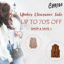 winter clearance sale-Up to 70% off