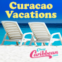 Curacao Vacations From $599