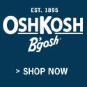 OshKoshBgosh_125x125