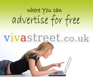 Free Local Classifieds in the UK