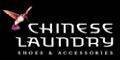 Shop ChineseLaundry.com