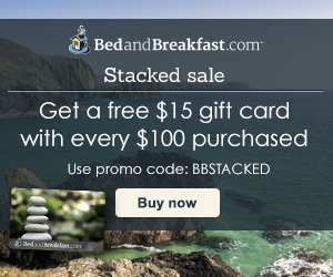 Get a free gift card up to $150!