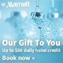 Hotel_BestRate_300x250