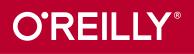 ORM, O'Reilly, Logo, Friends