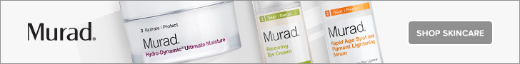 Murad Canada
