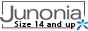 Junonia Activewear Coupons