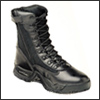 Ridge Air Tac Station Boot