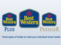 Best Western Hotel, Hotels In Pittsfield, MA, Hotels In Lenox, MA, Hotels In Great Barrington, MA, Hotels In Lee, MA
