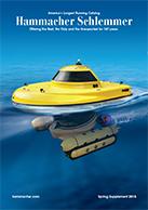 New Arrivals Catalog Cover