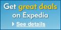 Expedia, Inc
