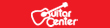 Shop Guitar Center