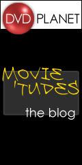 Movie Tudes are killer movie reviews