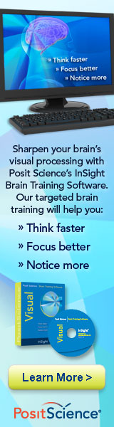 InSight Think