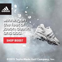 adidasGolf.com