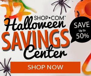 Shop.com