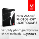 Adobe Photoshop Lightroom 2 125x125