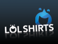 LOLShirts.com