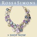 Ross-Simons Gemstones