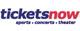 TicketsNow.com