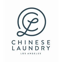 Shop ChineseLaundry.com