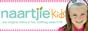 Naartjie Kids Generic Banner Ad 88x31