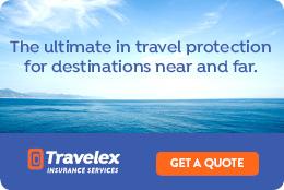 260x174 travel insurance Beach Chair