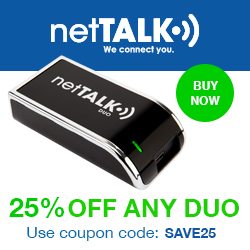 250x250 Buy Now and Get 25% OFF Coupon on Any Duo