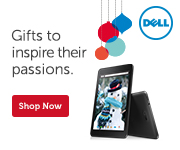Desktop, Laptops and accessories,Dell Home